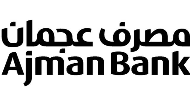 Ajman Bank's net operating income grew to AED 636.036 million