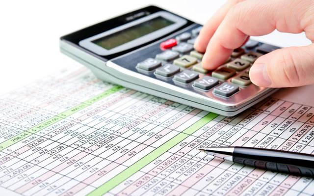 مهلة الإفصاح عن البيانات المالية الفصلية تنتهي منتصف مايو الجاري