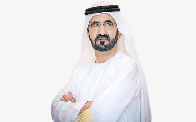 بعد إعلانها عن توفير 3 آلاف فرصة عمل.. محمد بن راشد يوجه بأن تكون لشركات ماجد الفطيم أولوية في العقود الحكومية