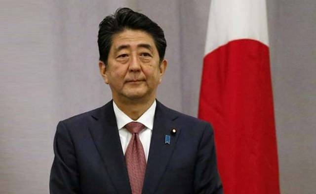 Japan considers $92bn stimulus package to boost growth
