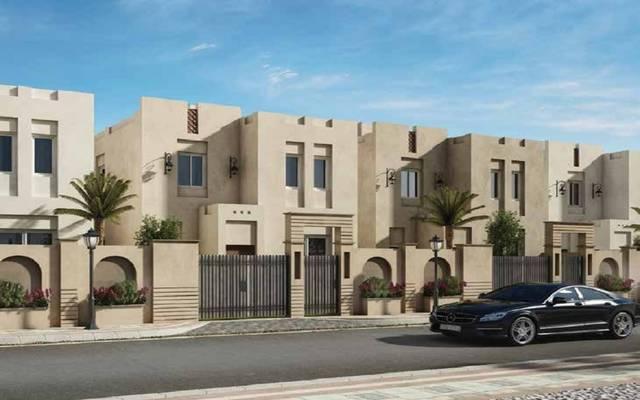 الإسكان السعودية: ضخ 250 ألف وحدة سكنية خلال 9 أشهر