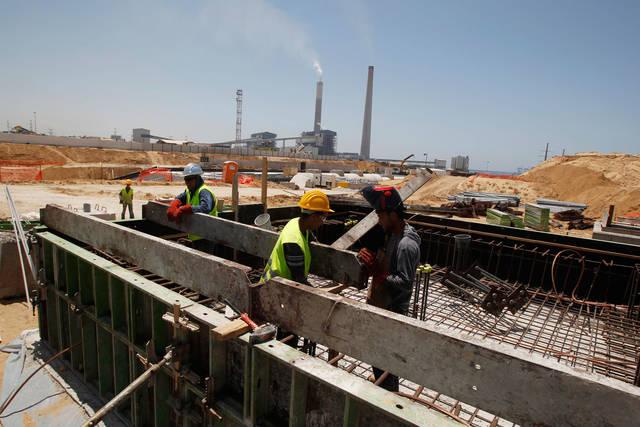 مشروعات عقارية تحت الانشاء