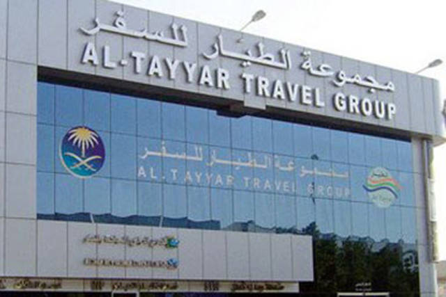 Al Tayyar Travel Q1 profit slides 37%