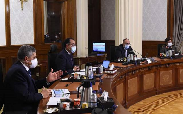 مدبولي يتابع إجراءات تنمية مدينة الإسماعيلية الجديدة وإنشاء جهاز لإدارتها
