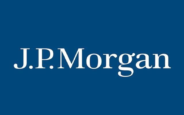 """جي.بي.مورجان"" يسجل أرباحاً سنوية قياسية خلال 2019"