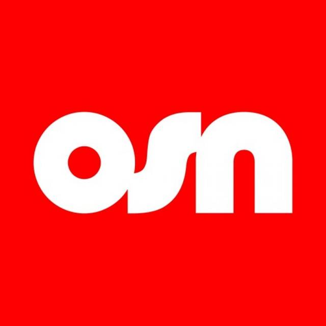 KIPCO reclassifies investment in OSN to subsidiary