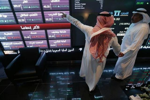 GCC bourses await new catalysts – Analysis