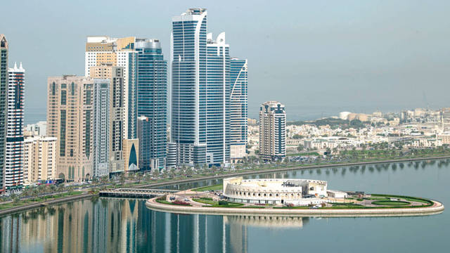 The real estate developer has reached a new Islamic loan agreement