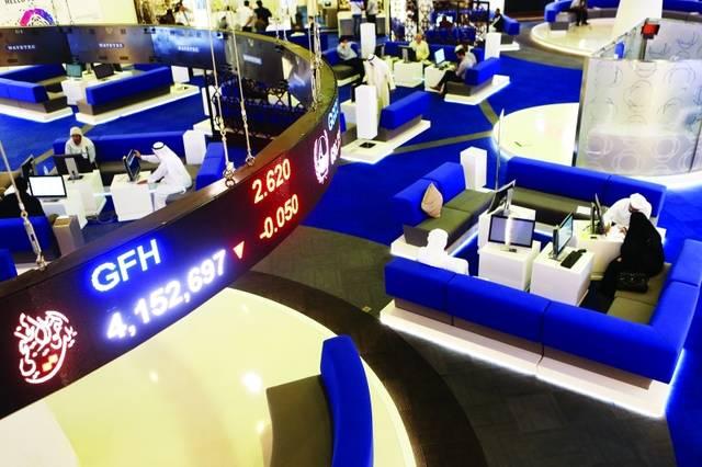 """مستهدفات إيجابية لسهمي """"إعمار"""" و""""الدار"""" والأسواق بشكل تدعمها الأنباء عن الاتفاقية التاريخية"""