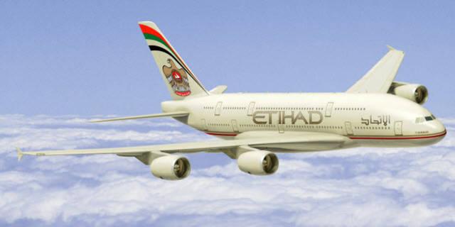 الشركة تحتفظ بخمس طائرات أخرى من طراز بوينج 777