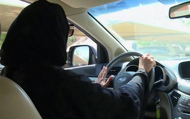 بي.دبليو.سي: توقعات بدخول 3 ملايين سائقة جديدة بالسعودية بحلول 2020
