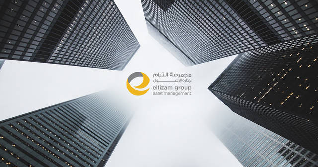 Eltizam Asset Management earmarks AED 200m for M&A deals