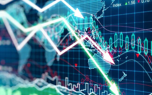 """""""يو.بي.إس"""":الأسواق الناشئة قد تستقبل تدفقات نقدية بقيمة 121 مليار دولار"""
