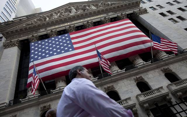 بعد قرار فيتش..هل تعثرت الولايات المتحدة عن سداد ديونها سابقاً؟