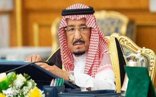الملك سلمان يوافق على تشكيل مجلس إدارة تقويم التعليم والتدريب