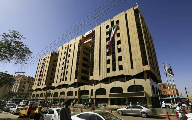 The bank's total assets grew by 11.8% to EGP 86.6 billion last May