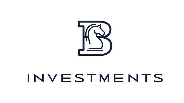 B Investments Holdings reported net profits of EGP 173.7 million in 2019