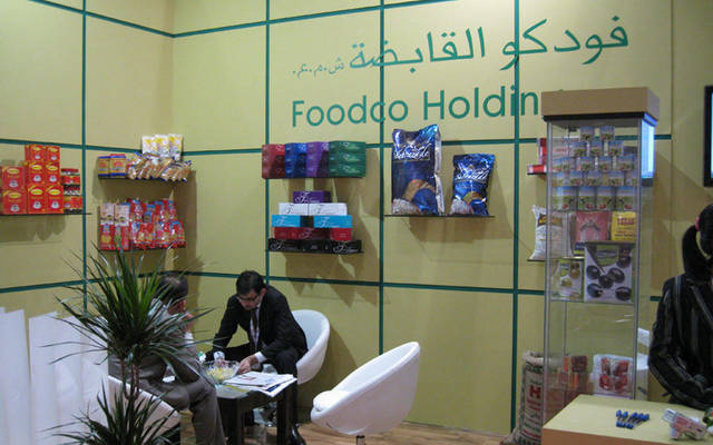 Foodco Holding's net profit records AED 43.6m in Q1