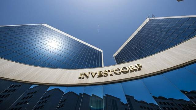 Investcorp is a leading global provider and manager of alternative investments