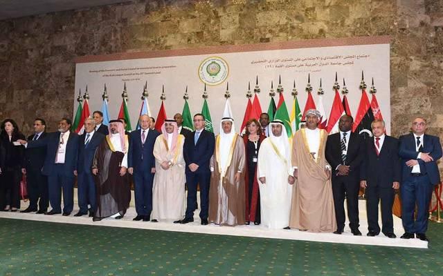 مسؤول سعودي: المجلس الاقتصادي العربي يستعد لعقد اتفاقية موحدة للاستثمار