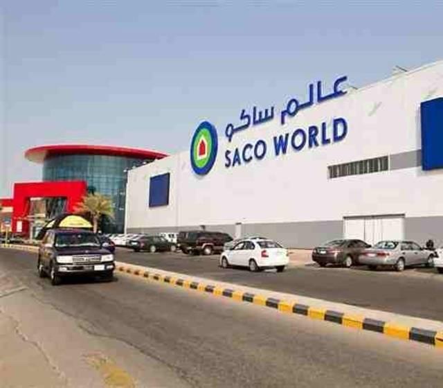 Sales tumbled 4.4% to SAR 1.39 billion last year