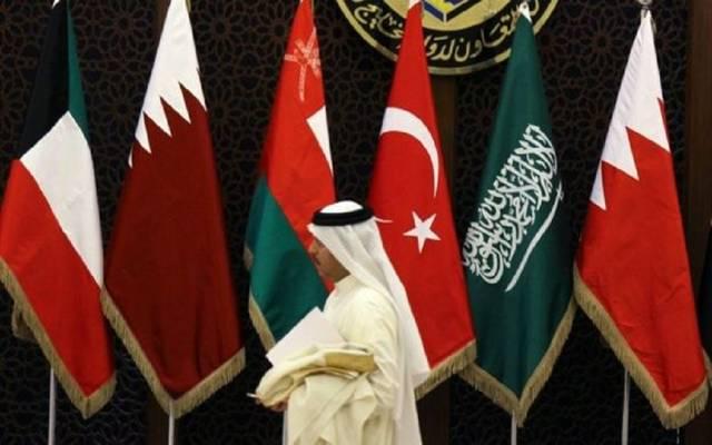 """دول الخليج تبحث تطبیق قواعد موحدة لإعطاء أولویة للمشتریات الحكومیة""""محلياً"""""""