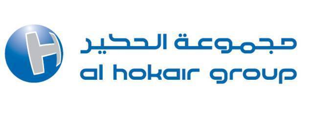 Net losses after zakat and tax amounted to SAR 32.06 million in Q1-19