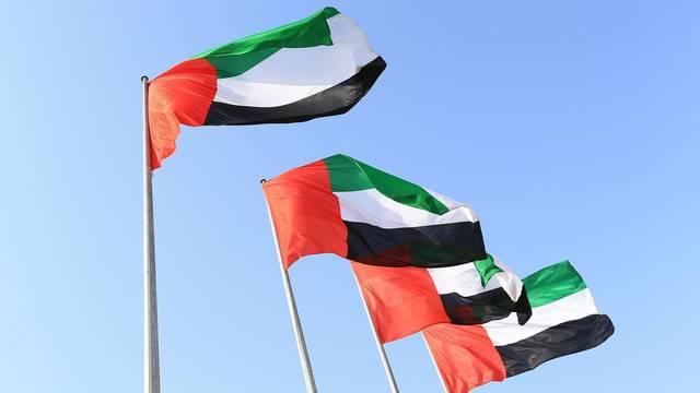 تقرير: الإمارات ضمن الكبار في تأثير الشركات الحكومية