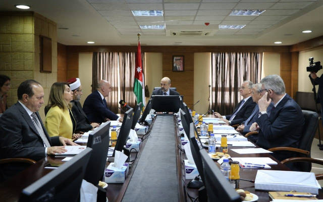 """بالفيديو.. """"الاستثمار الأردني"""" يعتمد 8 مخططات بالمناطق التنموية"""