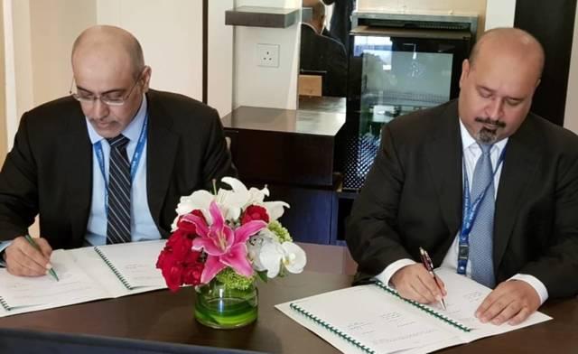 Saudi Arabia grants Bahrain $25bn as part of GCC Development Programme