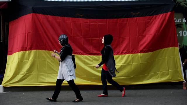 ثقة المستثمرين في اقتصاد ألمانيا تصعد لأعلى مستوى منذ 2015