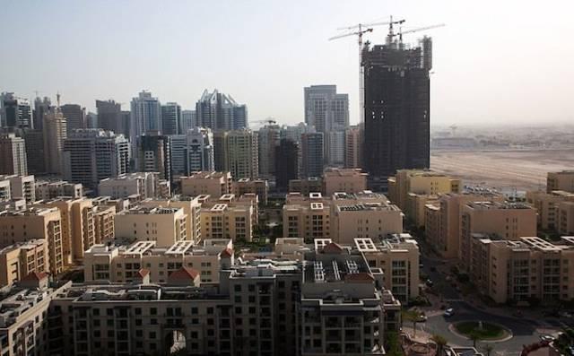 Emaar Properties, Nakheel postpone US denominated bonds