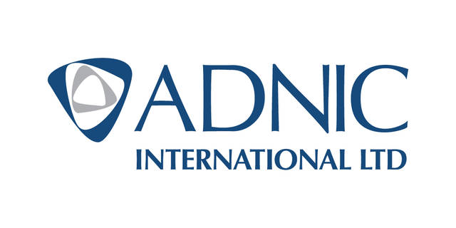 ADNIC's net investment and other income recorded AED 32.3 million in Q1-19