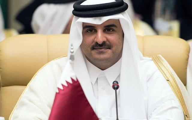 قطر.. مراسيم أميرية باتفاقات وتفاهمات دولية واعتماد سفراء جدد