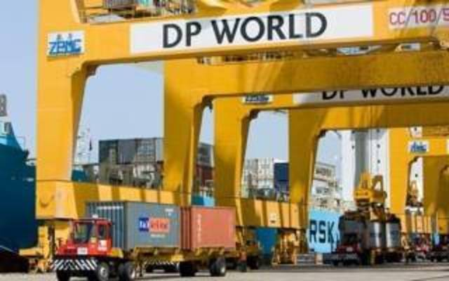 Global ports holding ipo prospectus