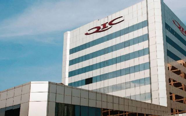 QIC's profits retreated 27.4% in the second quarter of 2017 to QAR 203.5 million versus QAR 280.1 in the year-ago period