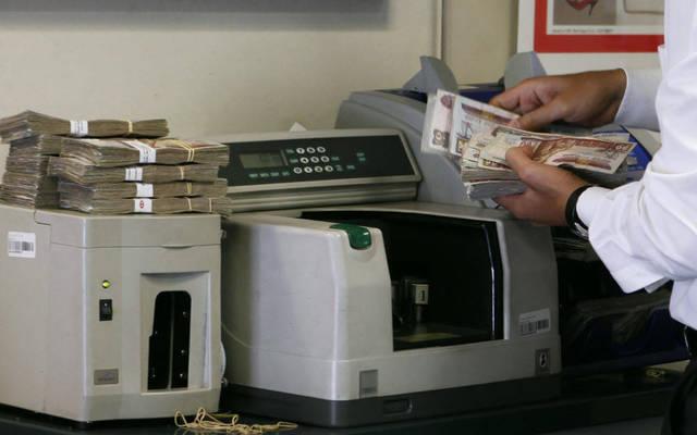 بلغ حجم المحفظة حالياً نحو ملياري جنيه
