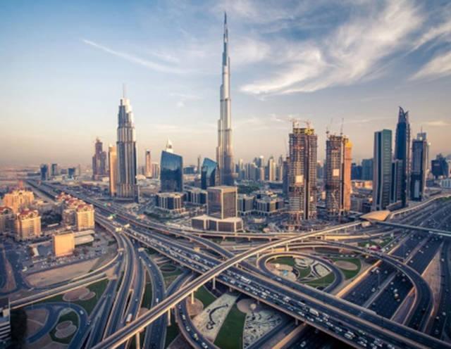 الإمارات حافظت على مستويات نمو مستقرة منذ إعلان مبادرة الاقتصاد الإسلامي