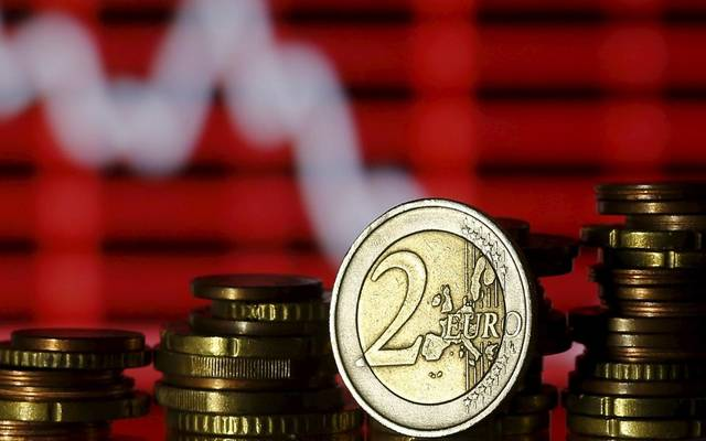 الأزمات السياسية تعمق جراح اقتصاد منطقة اليورو