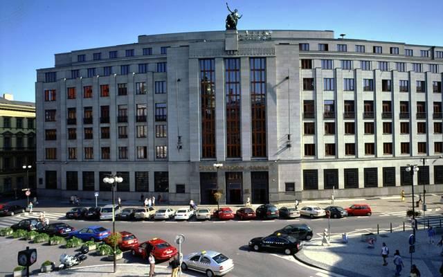 التشيك ترفع معدل الفائدة للمرة الرابعة بأقل من عام