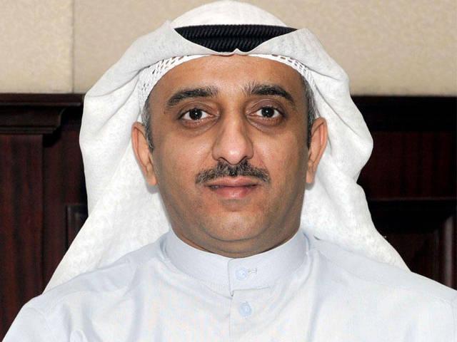 أحمد السميط، رئيس مجلس إدارة بيت الطاقة القابضة