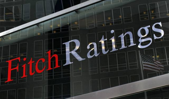Fitch expected that continued fiscal consolidation would result in reducing government debt/GDP