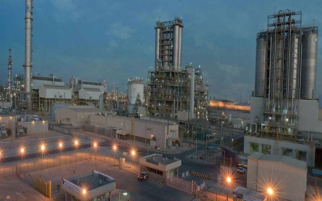 Advanced Petrochemical's net profits reached SAR 162 million in Q1-19