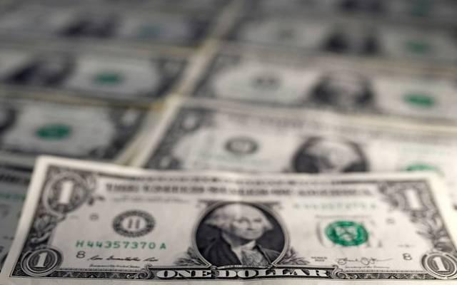 ارتفاع قوي للإنفاق الشخصي في الولايات المتحدة خلال مارس