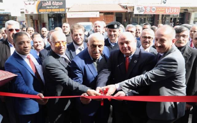 """""""النقد الفلسطينية"""":15.6 مليار دولار صافي أصول القطاع المصرفي بنهاية 2018"""