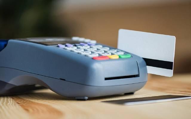 """المدفوعات السعودية توقع اتفاقية لتمكين قبول بطاقاتها البنكية من خلال """"مدى"""""""
