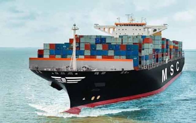 ووقعت مصر وتونس اتفاقية التعاون بمجال النقل البحري خلال زيارة يوسف الشاهد للقاهرة في نوفمبر الماضي