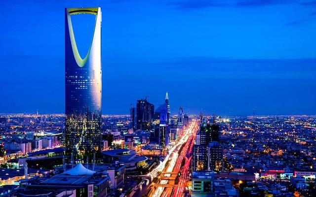 البرنامج يتضمن تحويل الموانئ السعودية إلى شركات
