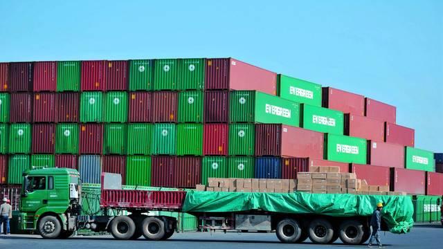 700 مليون دولار التبادل التجاري بين البحرين وكوريا الجنوبية