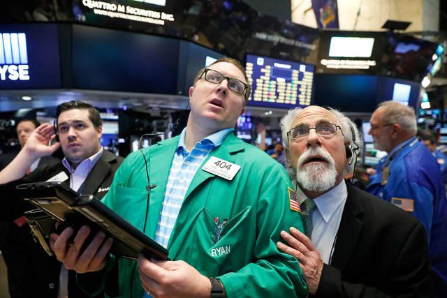 """البنك المركزي الصيني حذر من """"لحظة مينسكي"""" قريبة مع التفاؤل الشديد في الأسواق"""